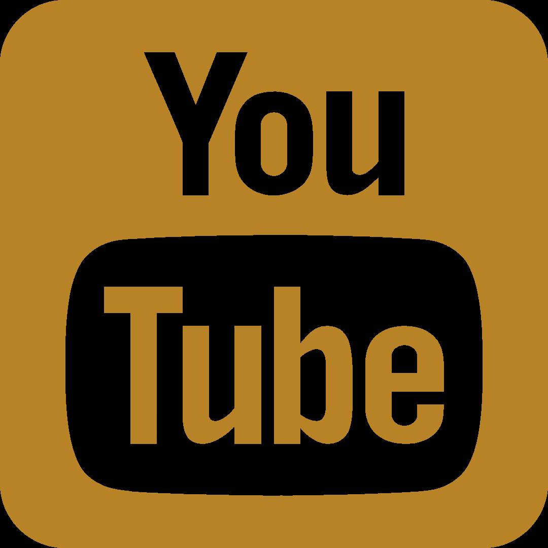 Ruth Weber Youtubekanal